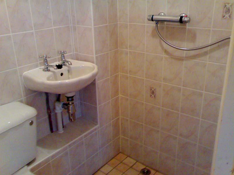 Apollo Design Wet Room Installations And Bathroom Design