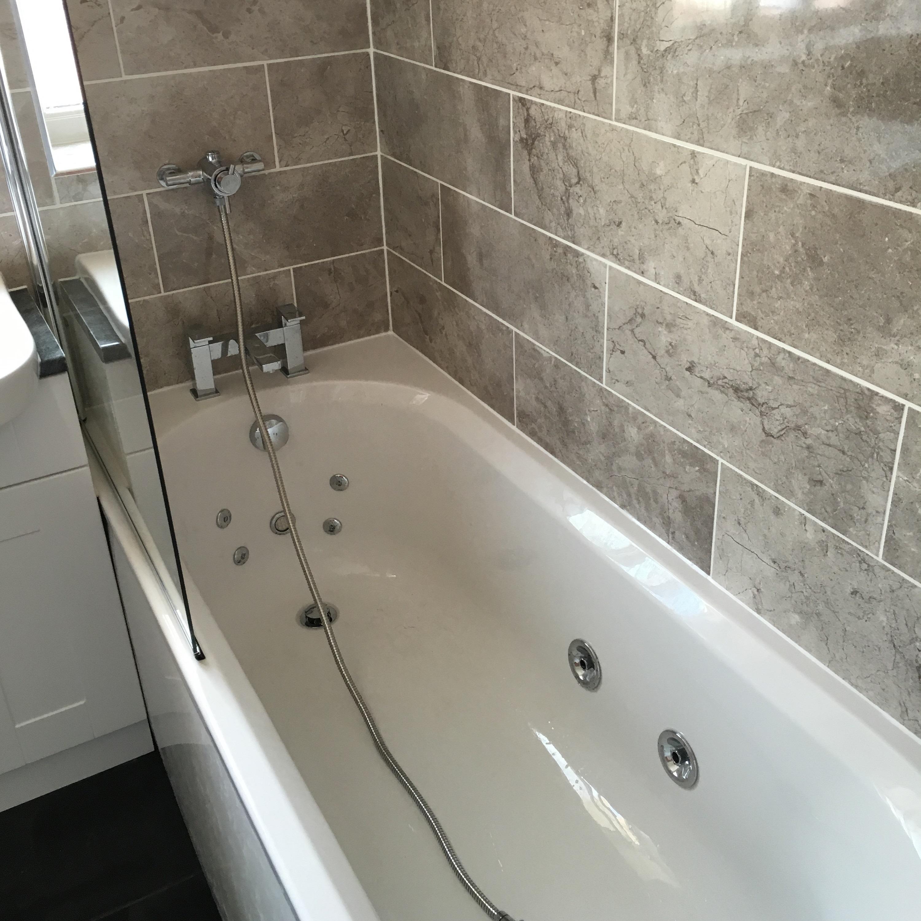 Apollo design bathroom installation and wet room design for Bathroom design and installation