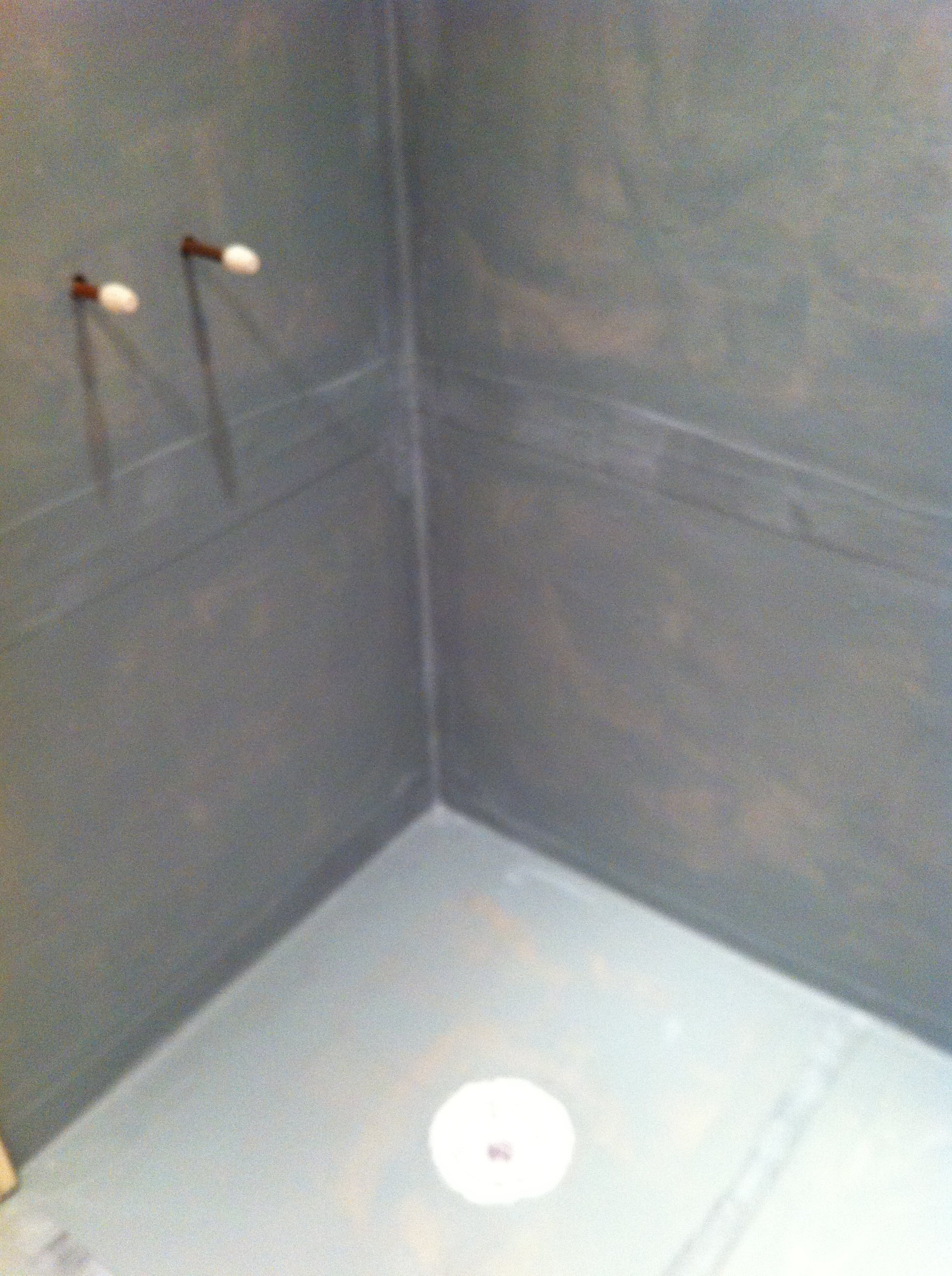 Apollo design wet room installations and bathroom design dailygadgetfo Image collections