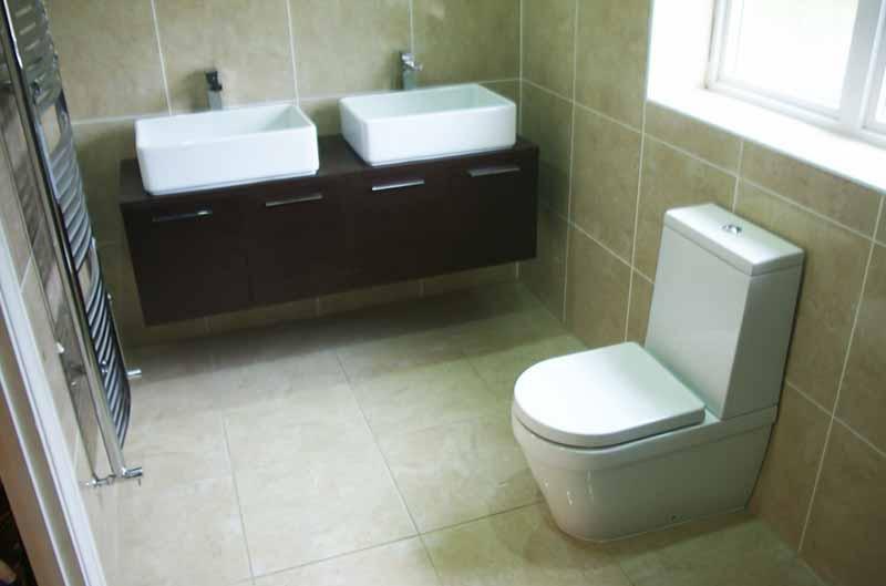 Wc Modern fancy modern wc gift bathtub for bathroom ideas bestoffinance us