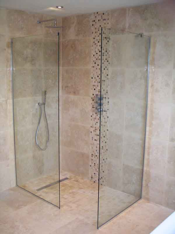 ultimate online thick shower screens rooms panels store detail room wet kudos screen individual enclosures wetroom or